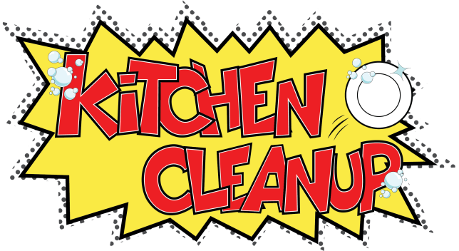 KitchenCleanUp.png