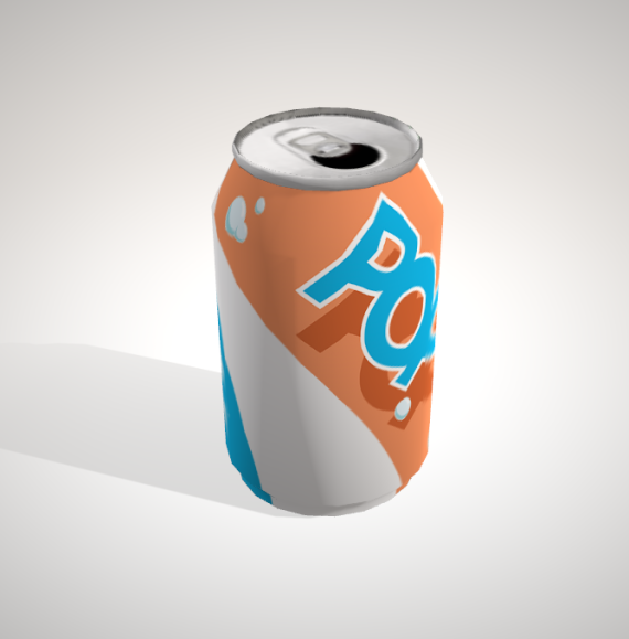 LowPolyCan.PNG